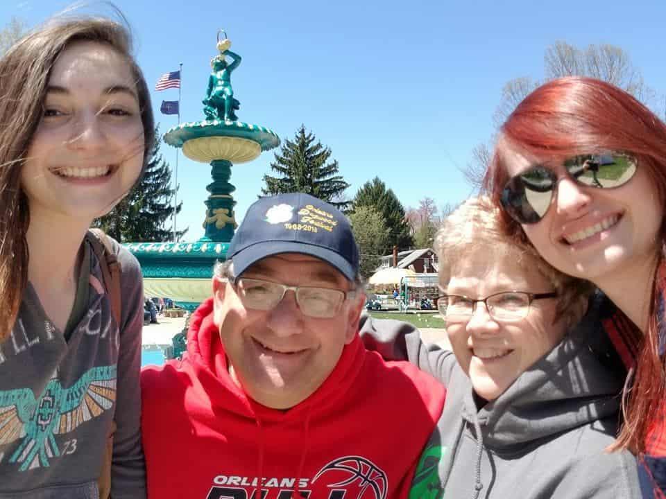 Family Fun Faith Community
