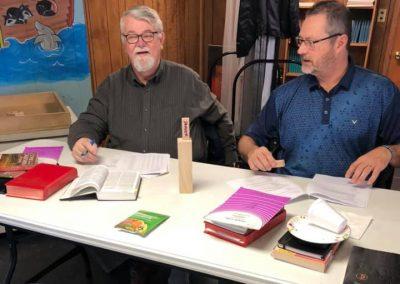 Fellowship Family Fun Faith