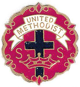 Orleans Sunday School Classes @ Orleans United Methodist Church